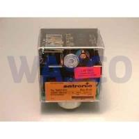 8240510Satronic branderautomaat TMG-740-3-6358