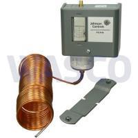 8270010Johnson controls vorstthermostaat -10/+12°C met 6 meter capillair