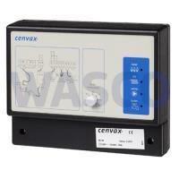 8280620Cenvax boilercontrol BC130- V5.3A