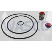 8321466Grundfos Sealset TP/E 16mm BUBE