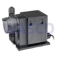 8386061Grundfos doseerpomp DDE 6-10 B-PV/T/C-X-31U2U2FG