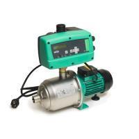 8402020 Wilo MP 304-EC Economy Booster 29991449