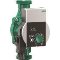 8409666Wilo Yonos Pico 25/1-6-130mm