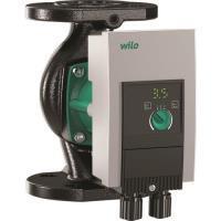 8409765 Wilo Natloper-circulatiepomp Yonos MAXO 40/0,5-4 PN6/10