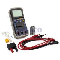 8490900Digitron digitale multimeter BC-01