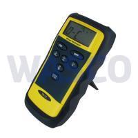 8491302Digitron temperatuurmeter 2K-TM22
