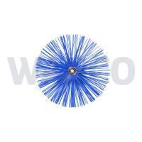 8491471Wohler mini-lijnster HT tot 250°C Ø130 mm 15913