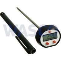 8492401Testo mini thermometer A