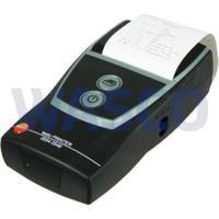 8492845Testo infraroodprinter IR-IRDA