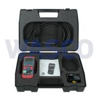 8498634Brigon 540 Speciale Wasco set rookgas analyse meetset in koffer