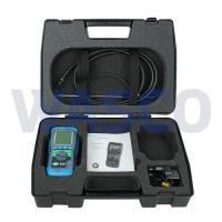 8498636Brigon 600 speciale Wasco rookgasanalyse meetset in koffer