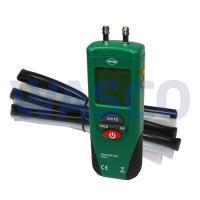 8499057Brigon PM6531 drukmeter 200Mbar