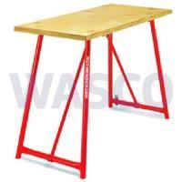 8502367Rothenberger werkbank 120 x 55 x 8 4 cm installateur