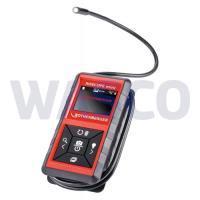 8507871Rothenberger Roscope Mini inspectiecamera