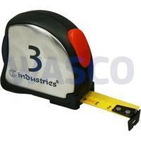 85095467-Industries rolbandmaat 3m