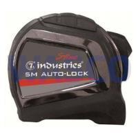 85095507-Industries rolbandmaat 5m S-line 040775000