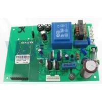 8580064Itho Daalderop print CVE/CVD ECO-FAN-2 vierkante pen connector
