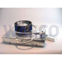 8583000Comair motorplaat solo 32Y/12Y