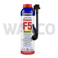 8606581 Fernox F5 express cleaner 280ml