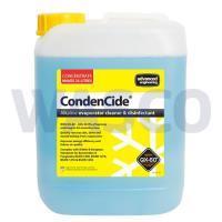 90570061Advanced CondenCide+ verdamperreiniger in 5 liter verpakking. Goedgekeurd door het CTGB!