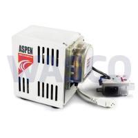 99AS3000Aspen pomp Mechanical vlotter