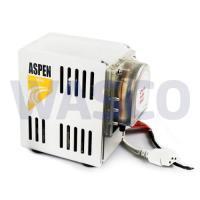 99AS3003Aspen pomp MK-4, water sensor