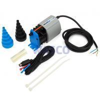 99BD1102BlueDiamond MiniBlue pompsensor (temperatuur)