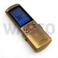 99RO1090Technosystemi universele afstandsbediening