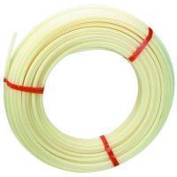 A4950950Comfort Line kunststof vloerverwarmingsbuis 5-laags 16 x 2mm op rol l=80m PE-RT ivoor zonder mantel (max.) 6 bar (max.) 90°