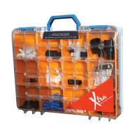 A99AS3400Aspen Xtra assortiments koffer condensafvoer