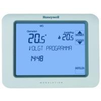 A3709083Honeywell Chronotherm Touch klokthermostaat Modulation