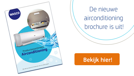 Airco brochure