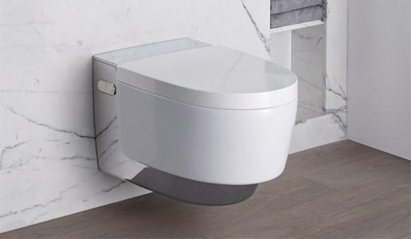 Geberit Toilet Prijs : Geberit duofresh stank hoeft niet te stinken