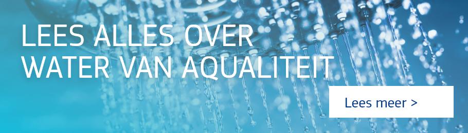 Water van Aqualiteit