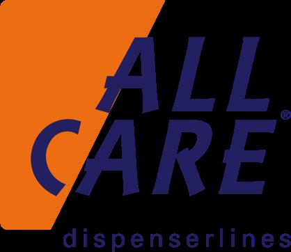 Bekijk alle All Care produkten