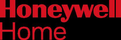 Bekijk alle Honeywell produkten