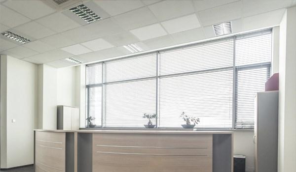 Infrarood Verwarming Garage : Masterwatt specialist in elektrisch verwarmen